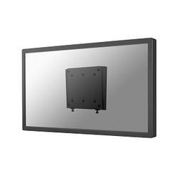 NewStar FPMA-W25BLACK Flat Screen Wall Mount