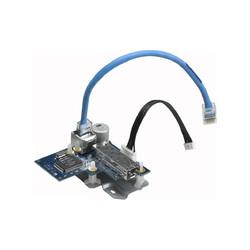 Bosch Fiber Optic Ethernet Media (VG4-SFPSCKT-B)