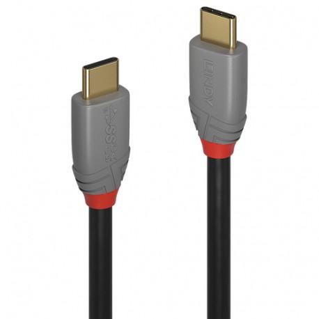 Vivolink Video Wall processor 4 screens (W126149082)