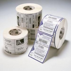 Acer 45W Type C Adapter APS612 LF Black PD2.0 inc (NP.ADT0A.065)
