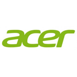 Acer AC Adapter R 65W 5.5PHY 19V Black incl. EU Po (NP.ADT0A.078)