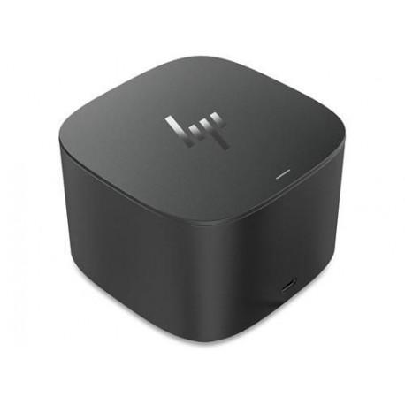 HP 2UK37ET Wired USB 3.2 Gen 1 (W126153341)