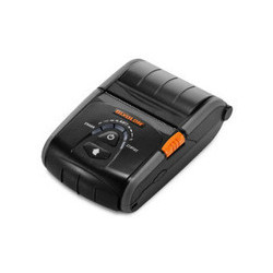 Sharp MX-503HB Waste Toner Box