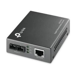 Sharp MX-31GTBA Toner Black