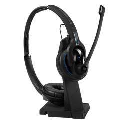 Sharp MX-27GTMA Toner Magenta