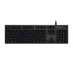 HP Top Cover W/Kb Cp Uk (L44548-031)