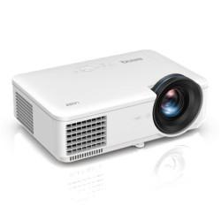 Dell ASSY Palmrest for Latitude (3G0R7)