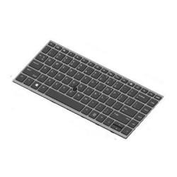 Sharp AR310LT Toner Black