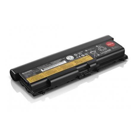 PowerWalker Basic VI 2200 STL UK (10121089)
