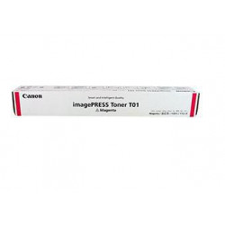 Cisco 1000Base-SX SFP Transceiver (GLC-SX-MMD=)