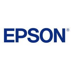 Olivetti B0946 Toner Black