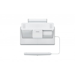 Xerox High Voltage Power Supply (105N02141)