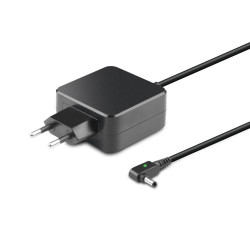 Lenovo Cable ClickPad (00UR909)
