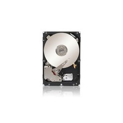 Seagate ST1000NM0033 1TB 128MB 7200RPM SATA 24x7