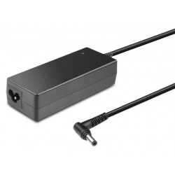 Detector Testers NiMH Battery Baton (SOLO770-001)