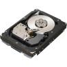 Dell ASSY HNG R 3510/9550 (3F1K9)