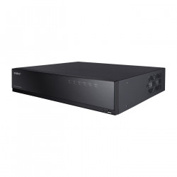 Logitech 981-000338 Wireless headset h800