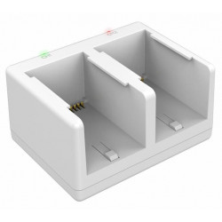 EZVIZ Charging Station for the C3A (CS-CMT-CHARGER-A)