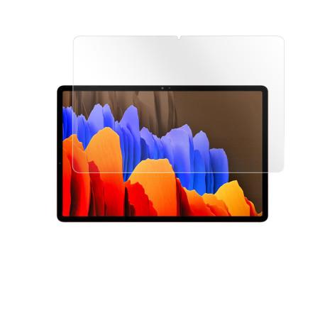 Dell AC Adapter, 240W, 19.5V, 3 (0MFK9)