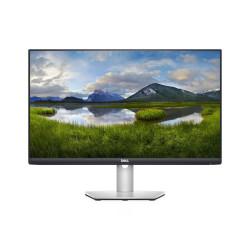 Planet IEEE802.3bt/at/af POE Tester (W125855887)