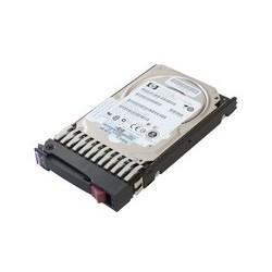 DISQUE DUR 146GB 2.5 POUCES REF. 507283-001 POUR HP COMPAQ