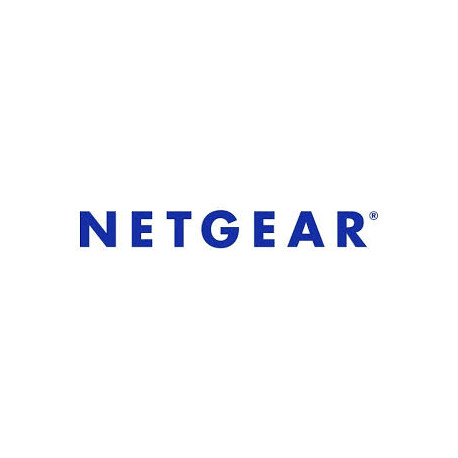 Netgear 8-PORT FLEX Unmanaged Switch (GS108LP-100EUS)