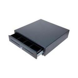 Star Micronics 55555562 CB2002FN, 8/4, Black