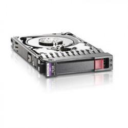 HP BASE ENCLOSURE (858965-001)