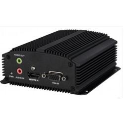 LG 27IN LCD IPS 1920X1080 16:9 (27BK750Y-B)