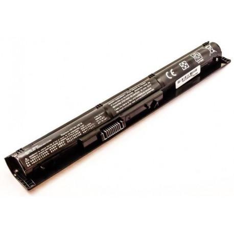 CoreParts Battery HP ProBook 450 G3