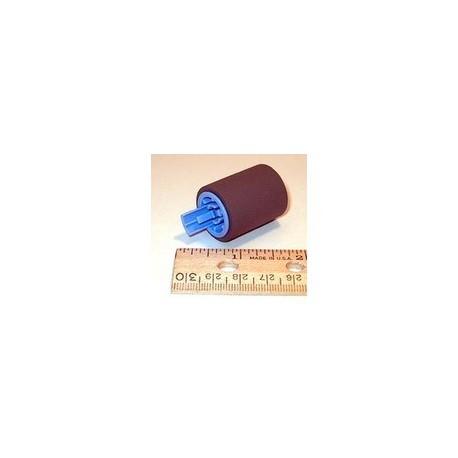 ROULEAU D ENTRAINEMENT HP RF5-1885 POUR IMPRIMANTE LASERJET 4000