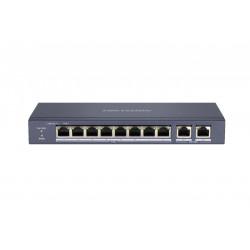 Logitech Ultimate Ears Boom 3 (984-001360)