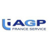 Dell Legacy Adapter LD17 (452-BCON)