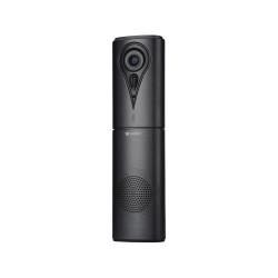 Hikvision DS-KV6113-WPE1(B) (W125927237)