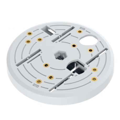 ROULEAU D'ENTRAINEMENT HP REF RF5-3114 POUR IMPRIMANTE LASERJET 4100