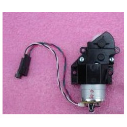 HP CR357-67010 MERCURY MODULE MOTOR