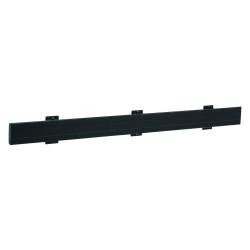 Poindus 8 True Flat Display, USB (M354NC)