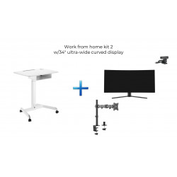 Axis AXIS M3067-P is an (W125663170)