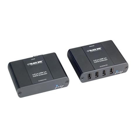 Epson Singlepack Photo Black 202XL (C13T02H14020)