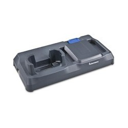 Honeywell 871-033-021 Single-Cradle, USB, CN50/CN51