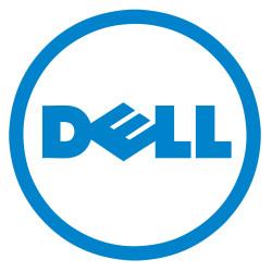 Dell Micro Dual VESA Mount Stand (452-BDER)