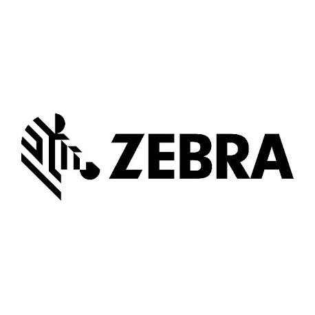 Zebra Label roll, 32x25mm (800261-105)