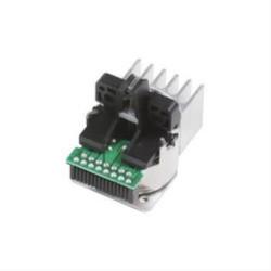Dell HDD 8TB 3.5 NL SAS 12gb/s 512e (HHRYF)