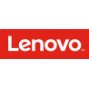 Dell Battery, 84WHR, 6 Cell, (W125821859)