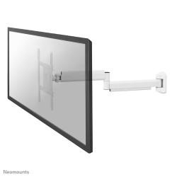 Lenovo Upper Case w/KB (US) (5CB0S17216)