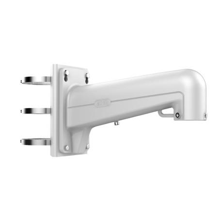 HP Inc. RG5-6736-000CN Laser/SScanner Assembly