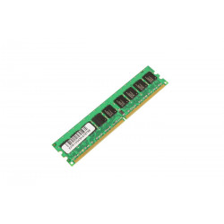 Optoma SP.72701GC01 Projector Lamp