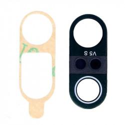 Sharp MX50GTBA Toner Black