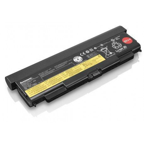 Hewlett Packard Enterprise HP 2530-8G SWITCH CPNT (J9777A)