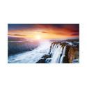 Samsung Moniteur VH55R-R 55 Full HD (LH55VHRRBGBX/EN)
